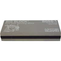 Motor Guard Big-Block® Soft Side Sanding Block