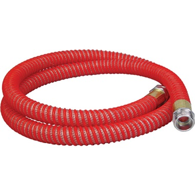 5 Ft Flex Hose