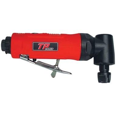TP Tools® ProLine 90° Angle Air Die Grinder