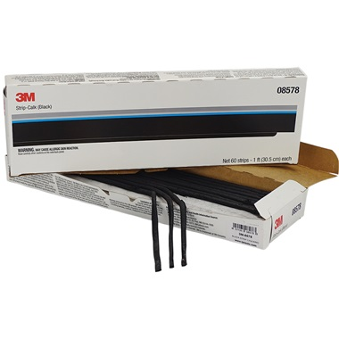 3M™ Strip-Calk & Seam Sealer