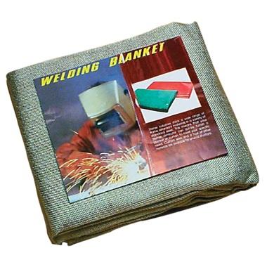 Welding Blanket