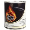 High Teck™ Factory Pack Basecoat - White Diamond Pearl - 2nd Stage (GM WA-800J), Gal