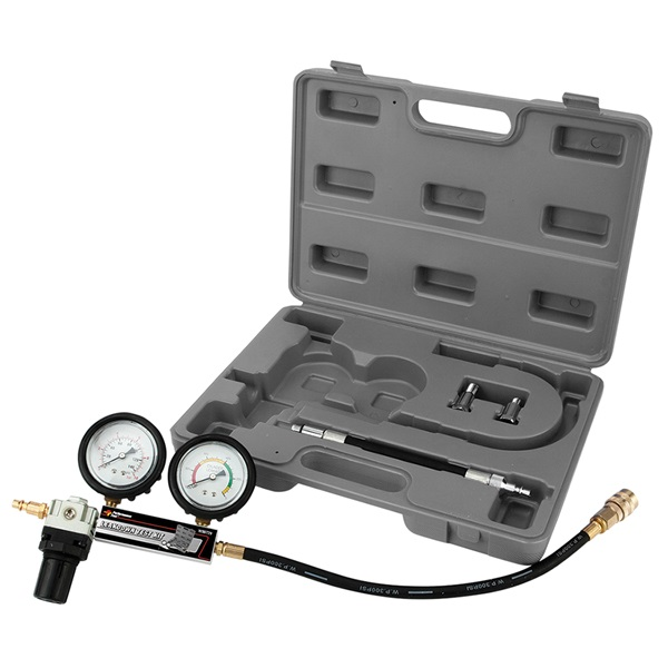 Performance Tool® Leakdown Test Kit