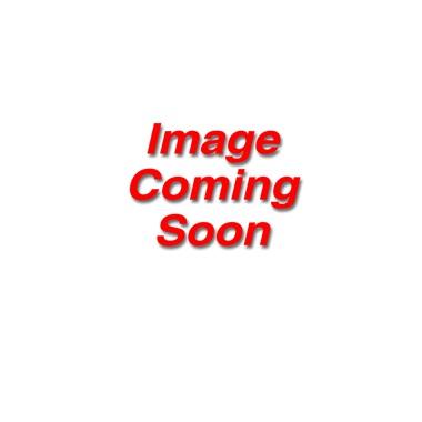 SprayMax® 1K Trim Paint - Matte Black, 10.5 oz