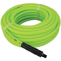 "3/8"" x 50' Flexilla® Air Hose"