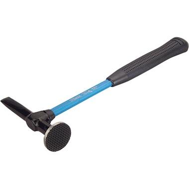 Martin Vertical Chisel Shrinking Hammer