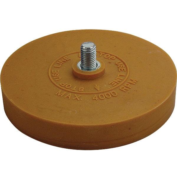 Replacement Air Eraser Wheel