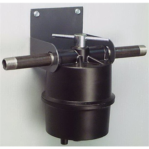 Wall Mounting Bracket Tp Tools Amp Equipment