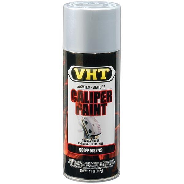 VHT® Brake Caliper Paint - Cast Aluminum, 11 oz