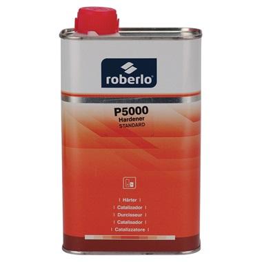 Roberlo® Standard Hardener, Liter