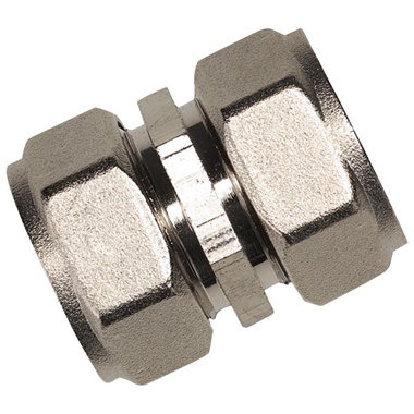 "MaxLine 3/4"" Union Fitting"