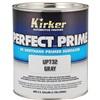 Kirker PERFECT PRIME Urethane Primer (2K) - Gray, Gal