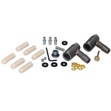 S-25/S-35 Trigger Master Cabinet Gun Rebuilding Kit