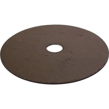 "6"" Diameter Cut-Off Wheel"