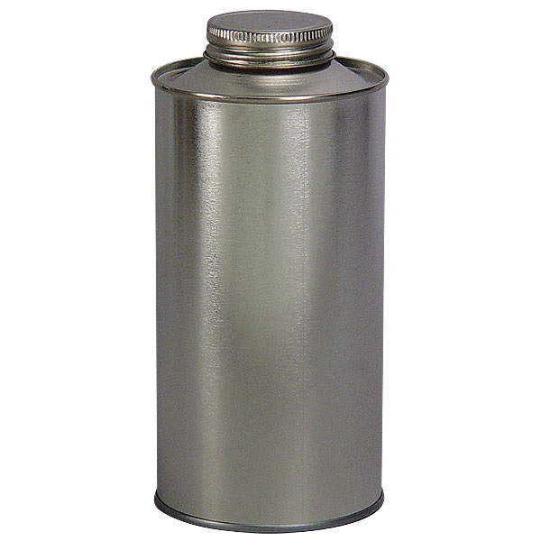1 Qt Metal Cup for Undercoating Gun