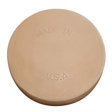 "Replacement 4"" Smart Eraser Pad"