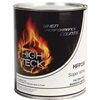 High Teck™ Factory Pack Basecoat - Super White (Toyota 040), Gal