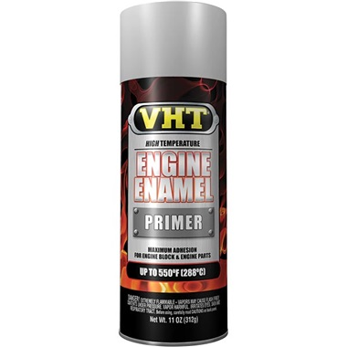 VHT® Engine Primer, 11 oz Spray