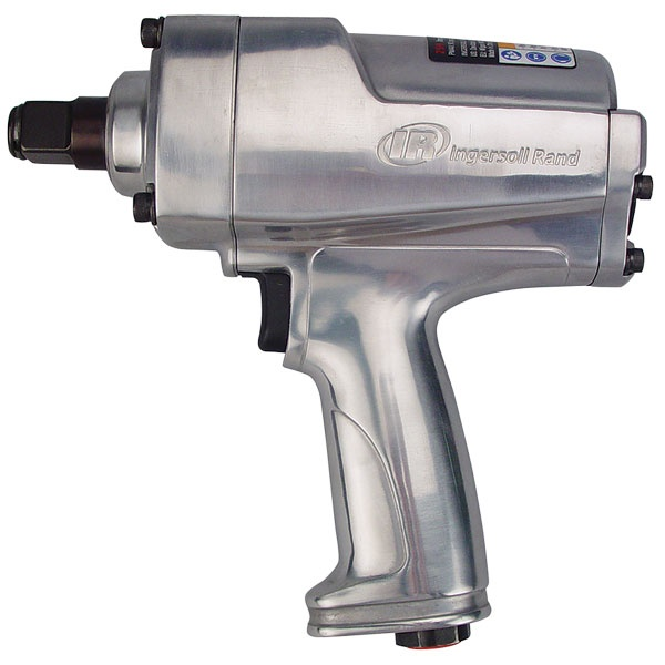 """Ingersoll-Rand 3/4"""" Impact Wrench"""