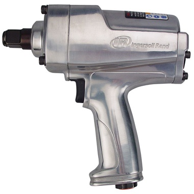 "Ingersoll-Rand 3/4"" Impact Wrench"