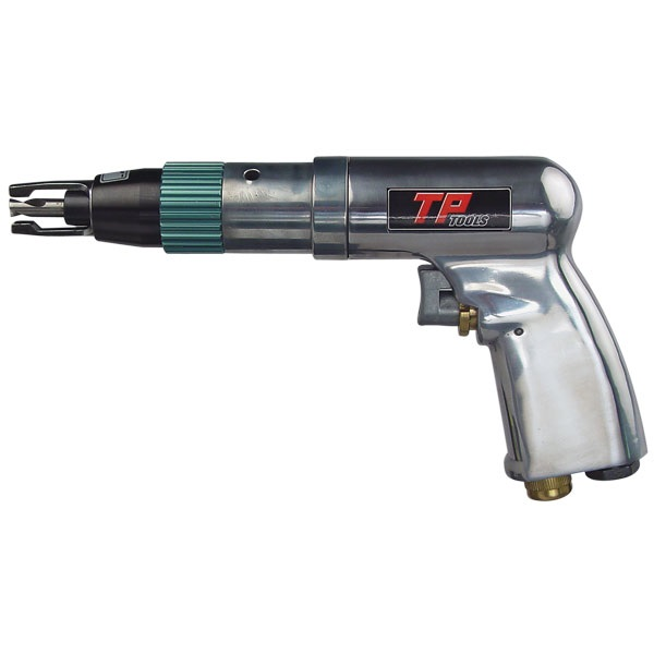 TP Tools® ProLine Air Spot Weld Cutter