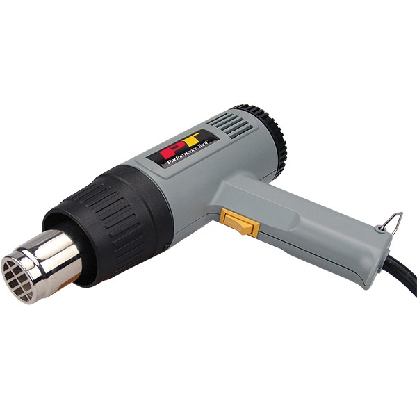 2-Speed Heat Gun