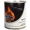 High Teck™ Factory Pack Basecoat - White Code 40 (GM WA-8554), Gal
