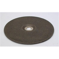 "9"" Grinding/Cutting Wheel"