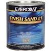 Evercoat® Finish Sand 4:1 Polyester Primer (2K) - Gray, Gal