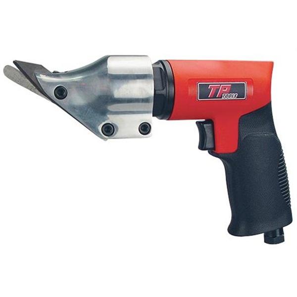 TP Tools® ProLine Metal Cutting Air Shears