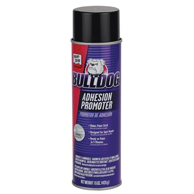 Bulldog® Adhesion Promoter, 15 oz
