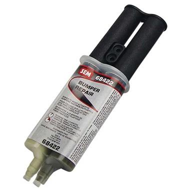 SEM® Bumper Repair
