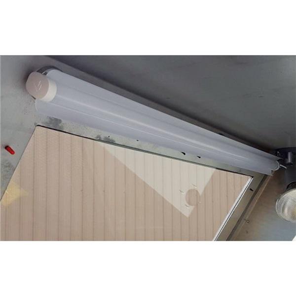 """45"""" Super-Pro Magnetic LED Cabinet Light"""