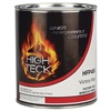 High Teck™ Factory Pack Basecoat - Victory Red (GM WA-9260), Gal