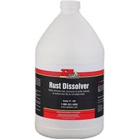 TP Tools® Rust Dissolver