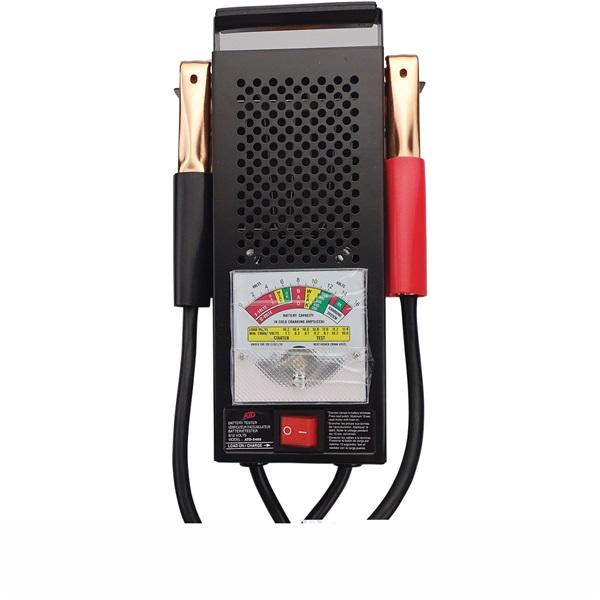 ATD 100 Amp Battery Load Tester