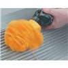 Flitz® Polishing and Buffing Ball