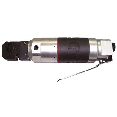 Onyx by Astro Pneumatic® Air Punch/Flange Tool