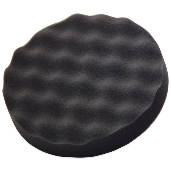 3M™ Perfect-It™ Black Foam Polishing Pad