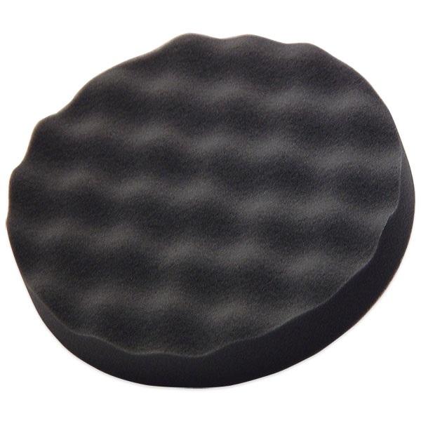 3M™ Perfect-It™ Black Foam Polishing Pad