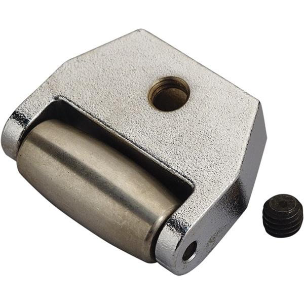 Lock Tech Shape Tip Tool