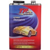 TP Tools® 4:1 Urethane Clearcoat