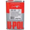 U-Pol® Standard Hardener, Liter (33.8 oz)