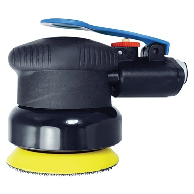 "Onyx by Astro Pneumatic® Mini 3"" Air Sander"