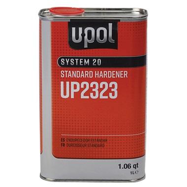 U-Pol® Standard Hardener, Liter