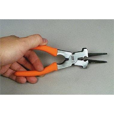 Mig Welding Pliers