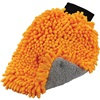 Meguiar's® Dual-Sided Hybrid Wash Mitt