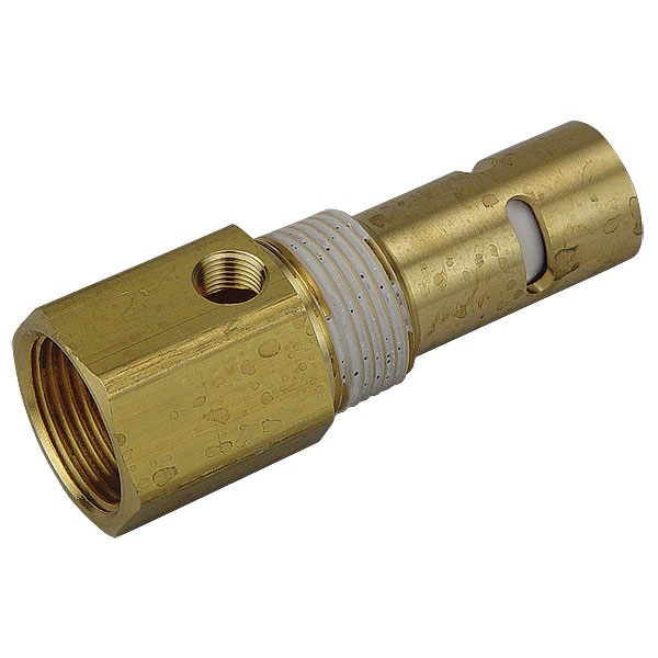 "Air Compressor Check Valve - In Tank, 3/4"" Female Pipe Thread"