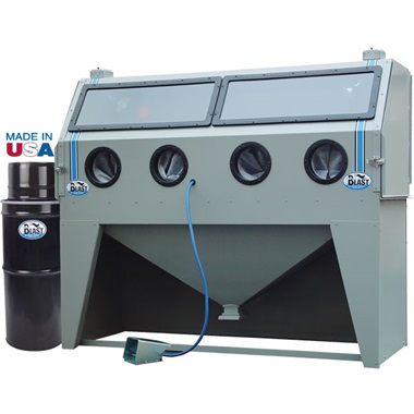 abrasive blast cabinets for auto tools equipment tp tools rh tptools com sand blasting cabinet for sale craigslist sandblasting cabinets for sale in seattle