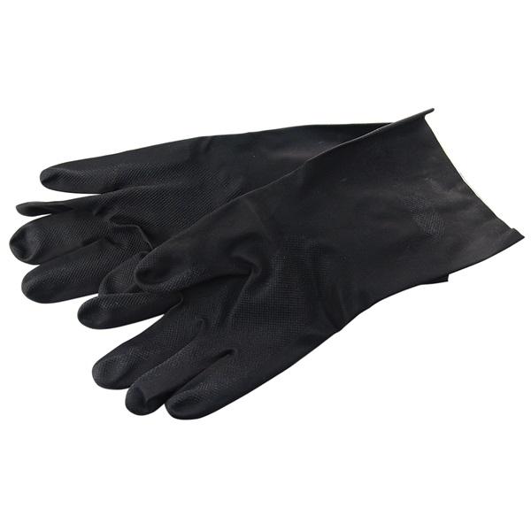 Deluxe Neoprene Gloves, X-Large